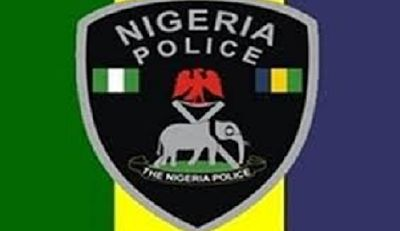 Biafra Day: Police Warn Against Intimidation Of Citizens Provide Distress Numbers