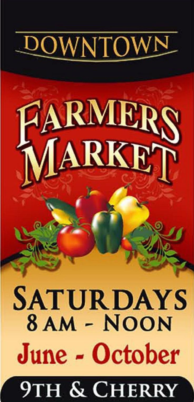 101 best Food-Farmer's Market images on Pinterest ...