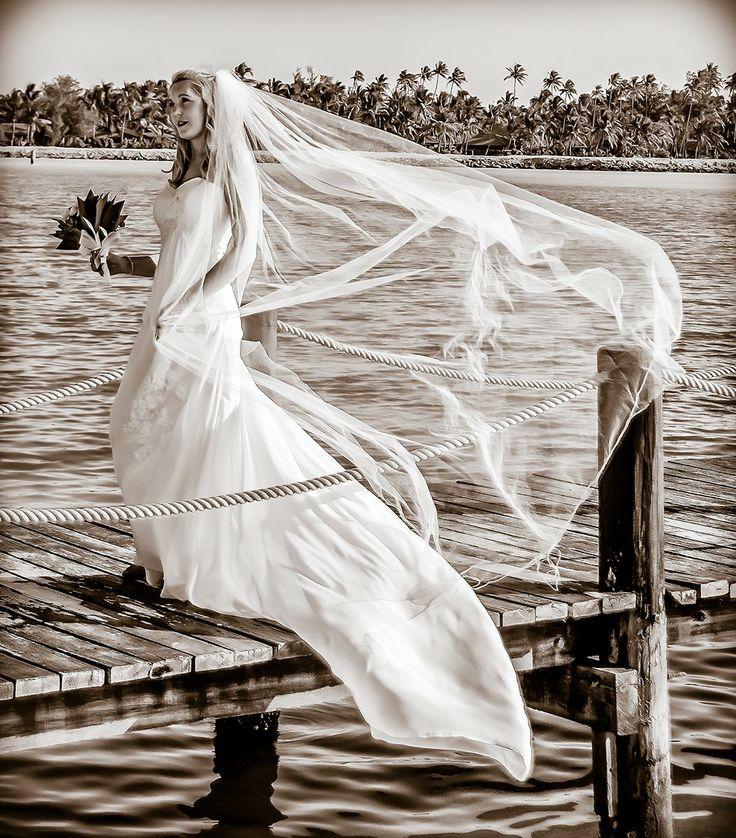 William Campbell, Professional Fiji Wedding Photographer, Sofitel,Denarau, and Islands