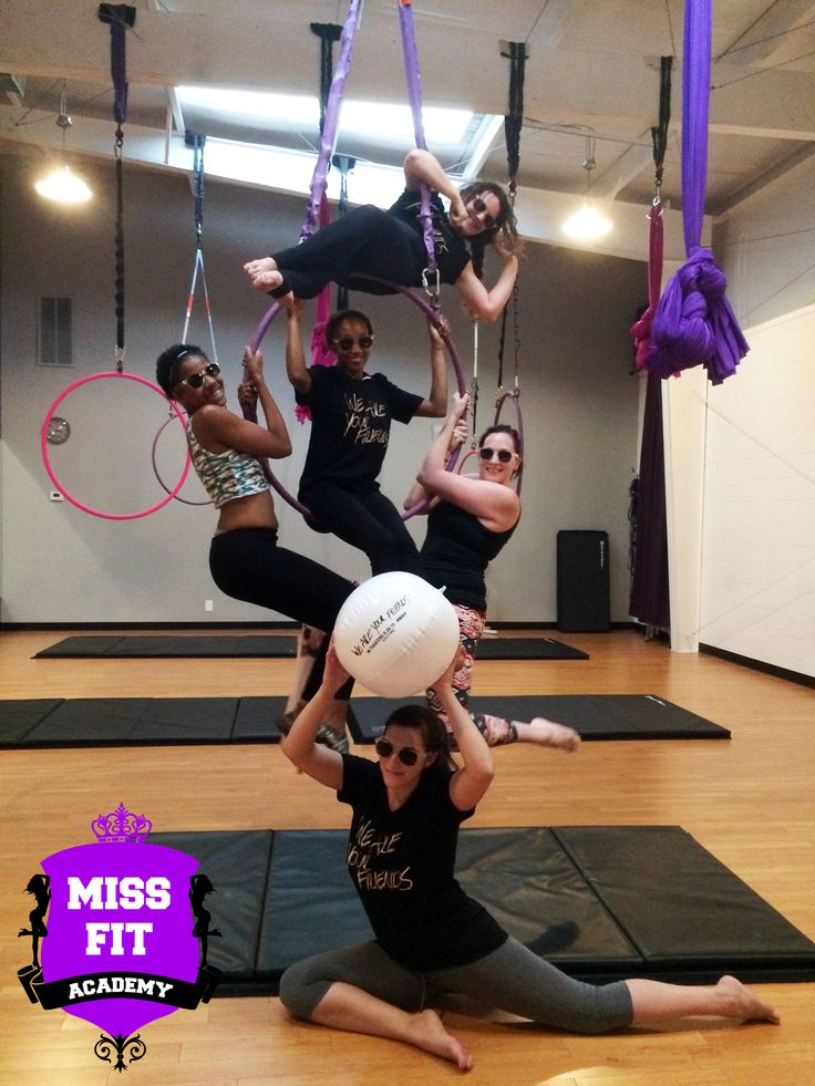 Planning a Bachelorette weekend in Nashville?? Schedule a visit to Miss Fit Academy!! We have classes that range from Country line dance, Coyote bar dance, Pole dance, Aerial silks and more! Give us a call today.