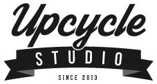 Upcycle Studio Logo