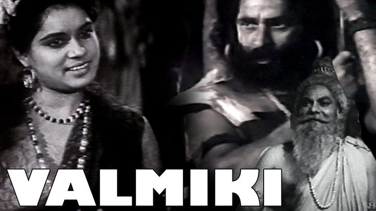 Free Valmiki | Raj Kapoor | 1946 Full Hindi Movie Watch Online watch on  https://free123movies.net/free-valmiki-raj-kapoor-1946-full-hindi-movie-watch-online/