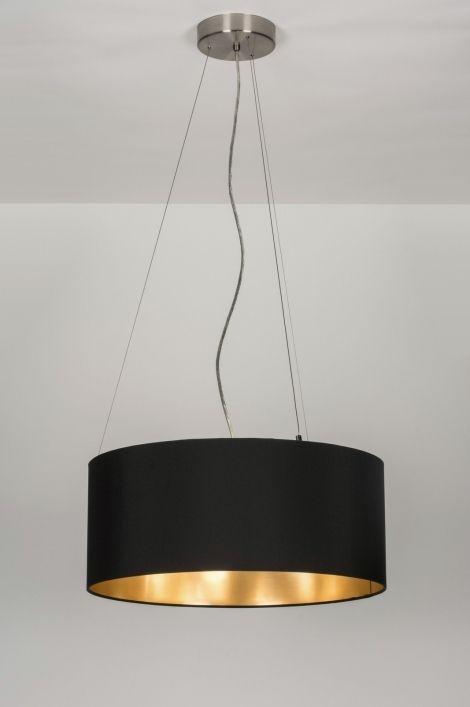 25 beste ideen over Badkamer hanglamp op Pinterest