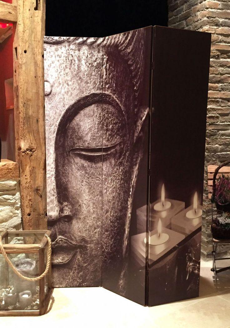 die 25+ besten buddha dekoration ideen auf pinterest | buddha ...