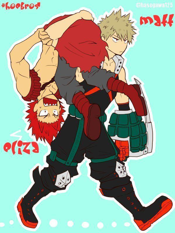 Pin By Dru Blackthorn On My Hero Academia My Hero Hero My Hero Academia Manga