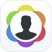 runtastic의 Runtastic Me - Daily Activity, Health, Exercise & Fitness Tracker plus Step Counter App