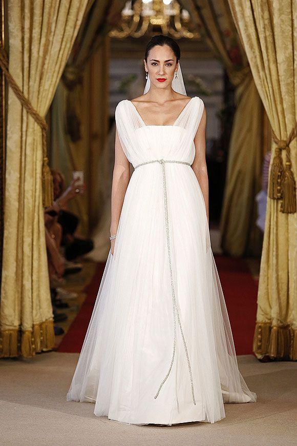 Best Paula Del Vas Images On Pinterest Atelier Couture Spain