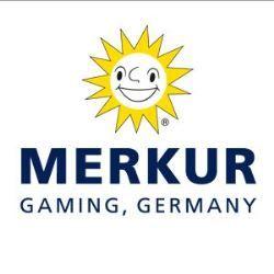 Betreten Sie das Merkur Casino, so geht als Allererstes die Sonne für Sie auf, selbst in der Nacht oder bei schlechtem Wetter. Denn es wäre wohl kaum das Merkur Casino, wenn einem nicht gleich die Merkur Sonne entgegenlachen würde. Und genauso werden Sie dann auch im