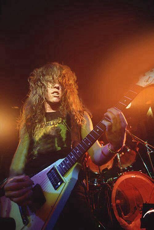 ~Jamez Hetfield...Whiplashhhhhh~
