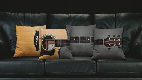 Guitar stuff                                                                                                                                                                                 More