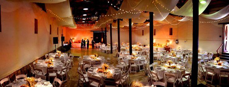 Matrimonio en Los Almendros realizado por www.paranovios.cl