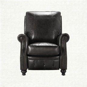 chair rentals newark nj toddler plastic chairs target 34 best bassett images on pinterest | interior design inspiration, ideas and power ...