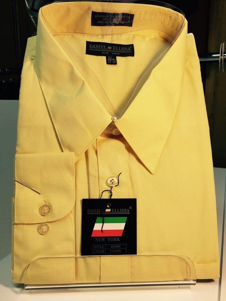 17 best images about daniel ellissa new men 39 s dress shirt for Daniel ellissa men s dress shirts