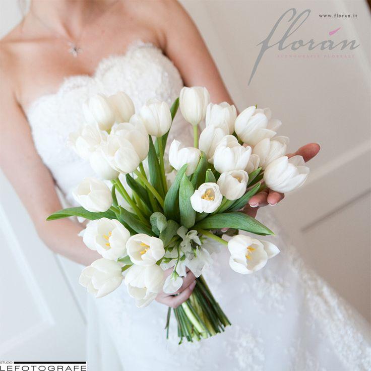060-Tulipani-bianchi-per-bouquet-sposa