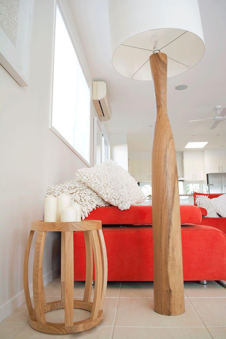 Timber features www.studioldm.com.au