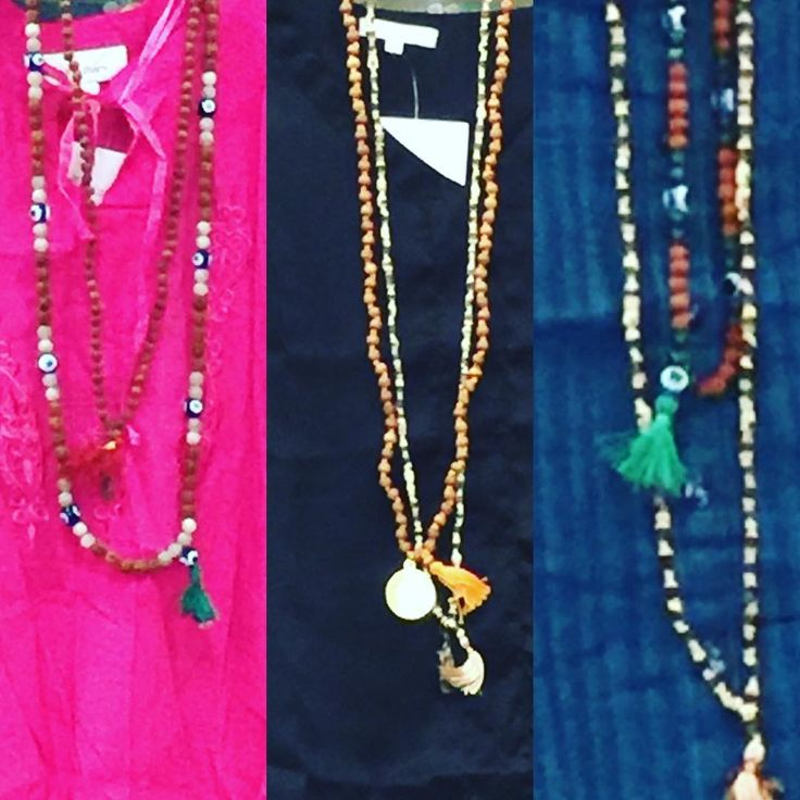 https://www.amazon.ca/s/ref=nb_sb_noss?url=me%3DA1FLPADQPBV8TK&field-keywords=mala+beads  #fashionmalabeads #yogamala #meditationmala #japamala #