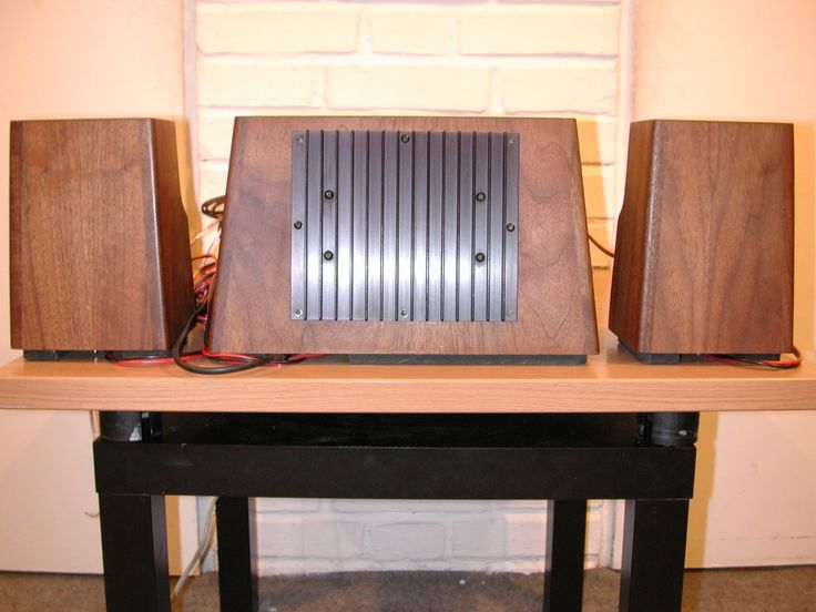 [ IMG] | Audiophile listening room, Audio room, Audiophile