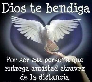 Dios te bendiga bendiciones para ti pinterest paz Mas alfombrar