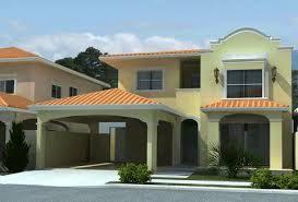 fachadas de casas - Google Search