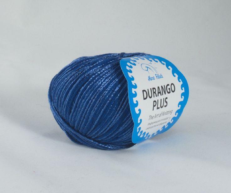 Durango Plus