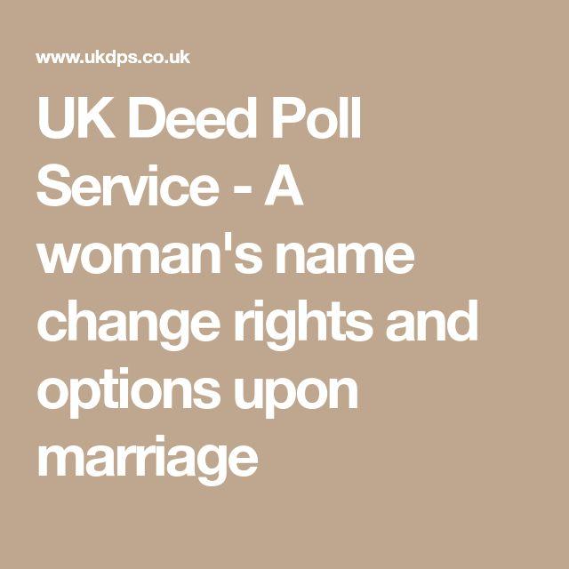 25+ melhores ideias de Deed poll name change no Pinterest Hacks - travel consent form sample