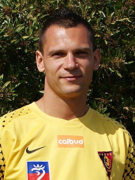 2012kadra->Bartosz Fabiniak