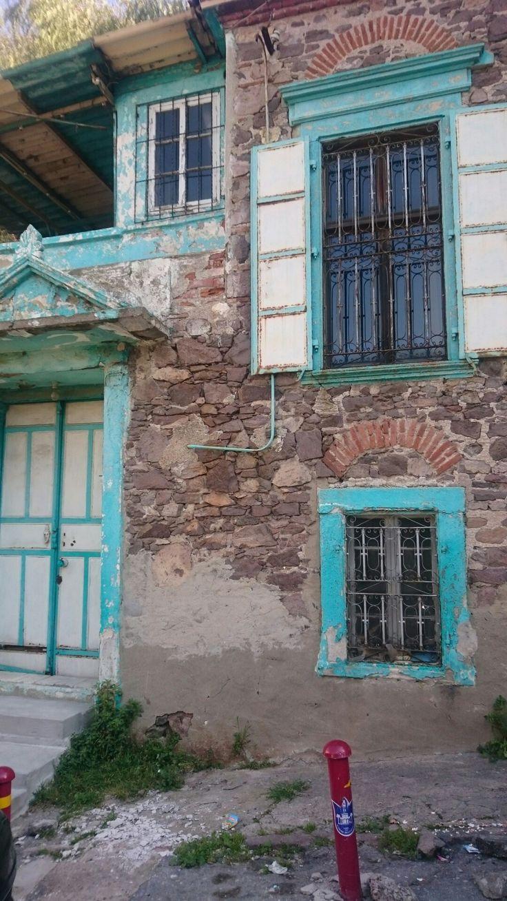 Karataş İzmir