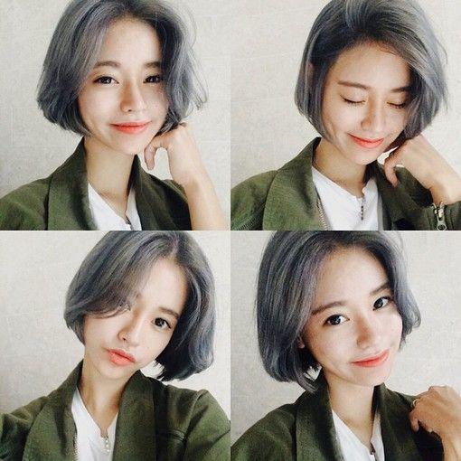 korea - 优美图