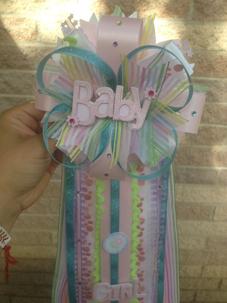 images about baby shower mums on pinterest firefighter baby showers
