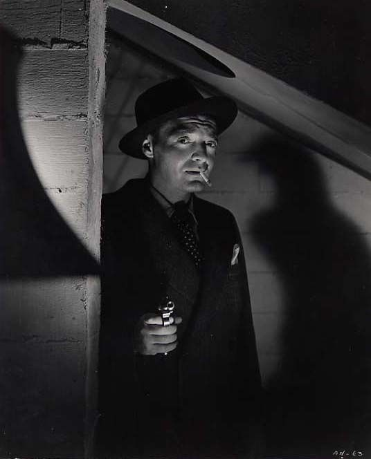 Peter Lorre, sloth unleashed