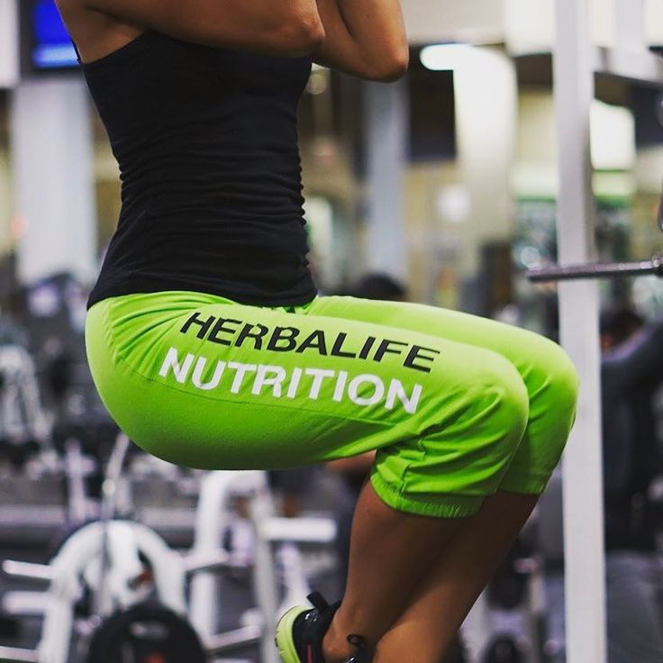 My left stroke just went VIRAL!   Just dropped #limitedEdition Capri Joggers in #2colors  #WeDoHerbalife  Every Morning. Every workout. A product of the product. . #STAYbranded  @ #http://ift.tt/2awo63S  #herbalife24 #herbalife24hours #herbalife24horas #herbalife24h #herbafit #herbafitness #herbalifestyle #herbaliferesults #24fit #herbalife24fit #herbalifecoach #herbalifeworks #herbalifefamily #herbalifeteam #herbalifeactive #herbalifenutrition #herbalifesnapback #joggers #sweats #sweatpants…