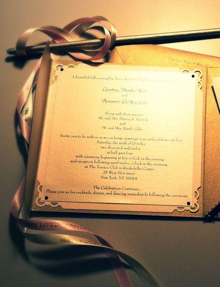 Http://www.weddings On A Budget.co.