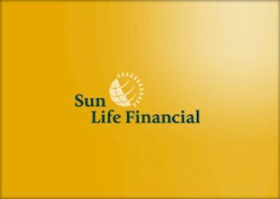 Last year's Book Lover's Ball raised over $530,000 and was the winner of the Canadian Events Industry Award for Most Outstanding Event.  We are super excited for the next one on February 6th 2014 and want to thank Sun Life Financial for making it possible. http://www.bookloversball.ca/