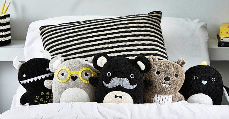 Bedtime-buddy-roundup-FB