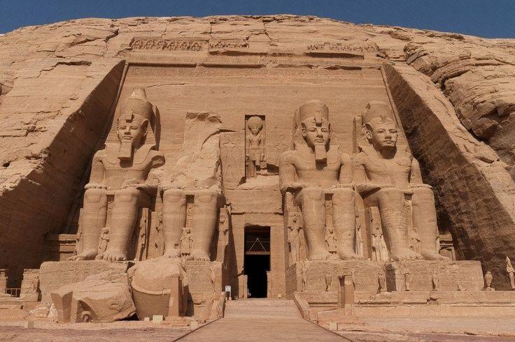 temple of abu simbel,egypt holidays http://www.italiano.maydoumtravel.com/