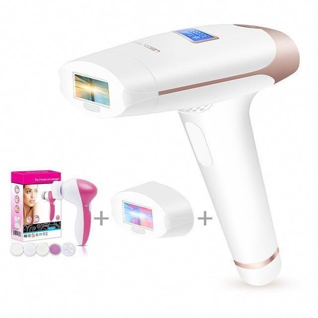 diego laser removal San bikini hair
