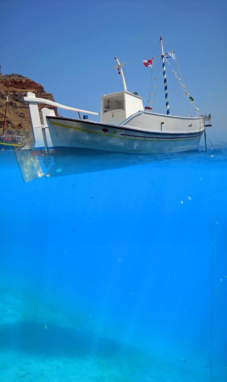 """Greece en mi bucket list!!!  """"Una actitud positiva genera un ambiente más agradable y hace  que los demás se sientan más cómodos en nuestra presencia"""" María Fontaine"""