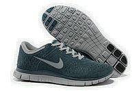 Skor Nike Free 4.0 V2 Herr ID 0023