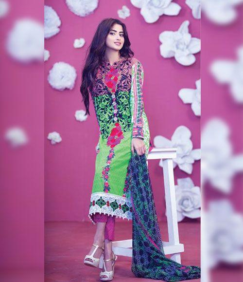 Rehaab Eid Collection 2015 RJ-0024