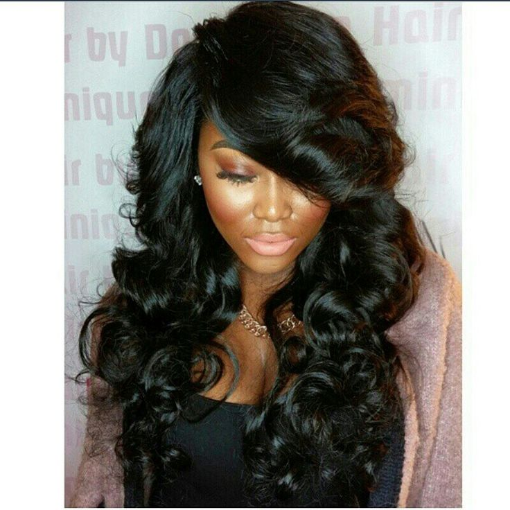 @hairstylesbysominique