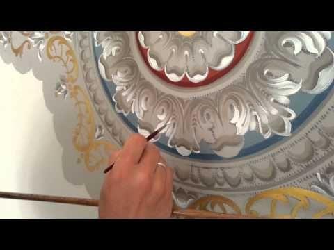 Kalemişi Barok - YouTube