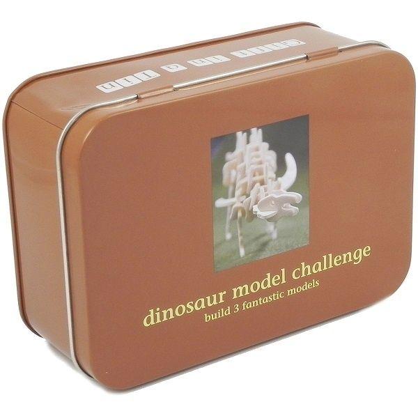 Meer dan 1000 idee n over dinosaurus slaapkamer op pinterest dinosaurus beddengoed dinosaurus - Eenvoudig slaapkamer model ...
