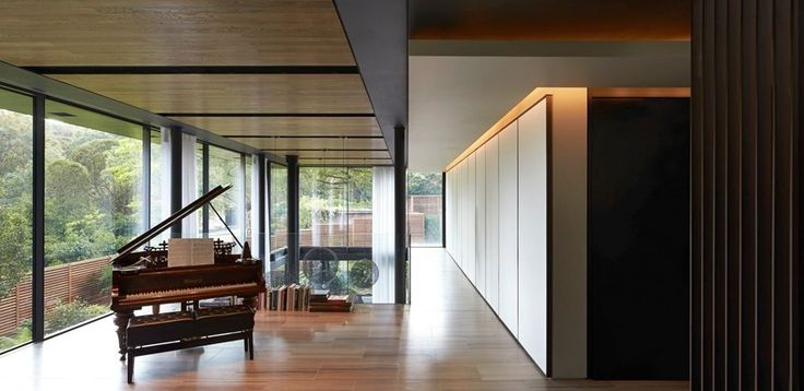 Fitzroy Park House - Picture gallery