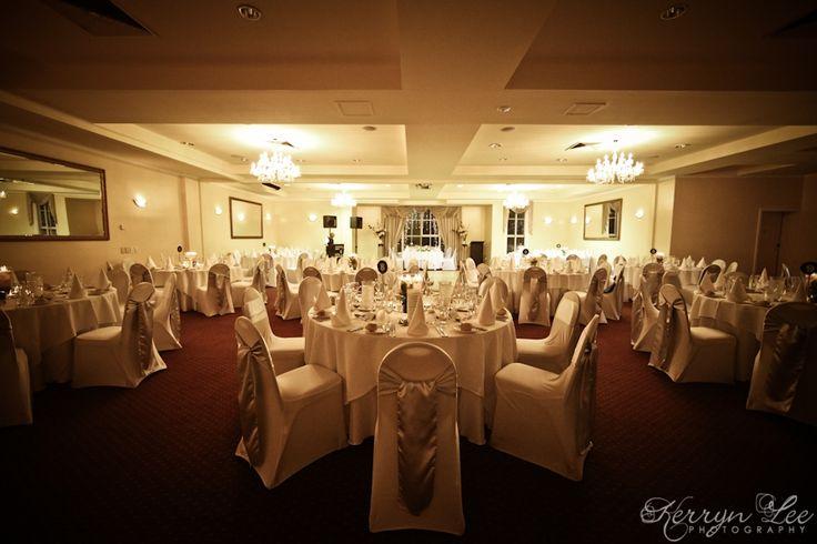 Beau Monde International - Doncaster East, Victoria | Wedding Venues Melbourne | Find more Melbourne wedding venues like this at www.ourweddingdate.com.au #WeddingVenuesMelbourne