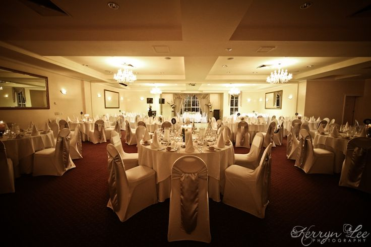 Beau Monde International - Doncaster East, Victoria   Wedding Venues Melbourne   Find more Melbourne wedding venues like this at www.ourweddingdate.com.au #WeddingVenuesMelbourne