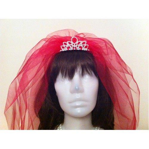 Paper Faces Fuşya Pembe, Bekarlığa Veda Tacı 45,00 TL ile n11.com'da! Paper Faces Parti Kostümleri fiyatı ve özellikleri, Düğün, Davet, Organizasyon kategorisinde.