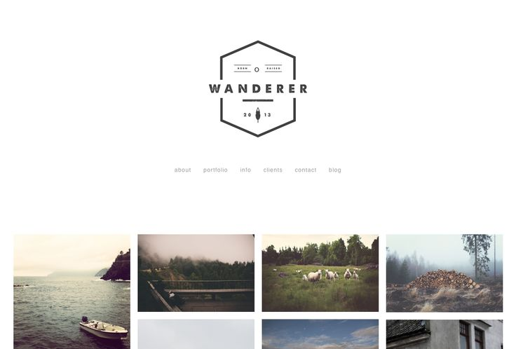 The 8 best ProPhoto Templates images on Pinterest   Role models ...