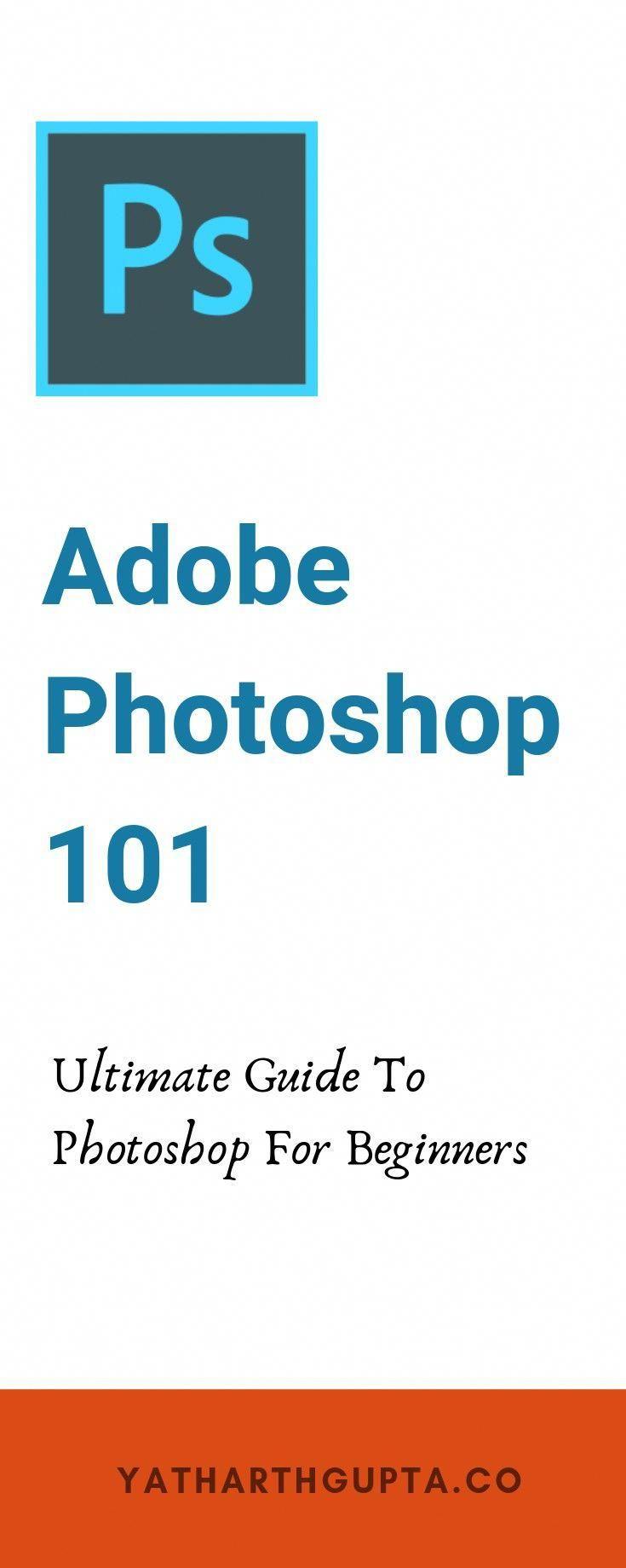 Photoshop Basics For Photographers 2021 Free Course Yatharth Gupta Photoshop Basics Beginner Photoshop Photoshop 101
