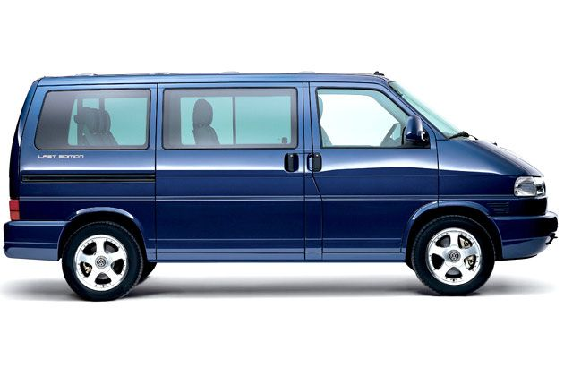 1000 ideas about t4 camper on pinterest camper conversion van and van life. Black Bedroom Furniture Sets. Home Design Ideas