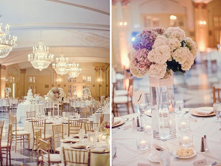 18 Kansas City Wedding Photographer Hilton President Hotel